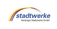 Logo-Vereinigte-Stadtwerke-Logo