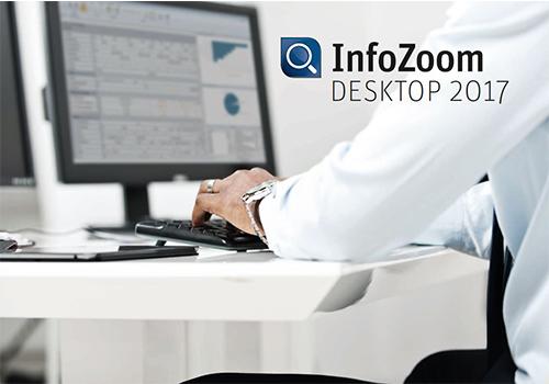 IZ-Desktop_2017