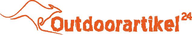 Logo Outdoorartikel24.de