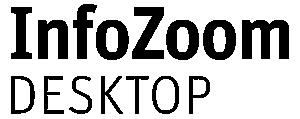 InfoZoom Desktop Logo