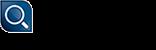 Logo-InfoZoom-Dekstop