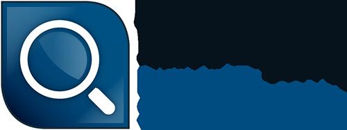 IZ-humanIT-Logo-RGB