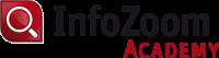 Logo InfoZoom Academy