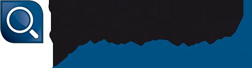 InfoZoom Logo