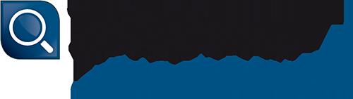 InfoZoom Logo en