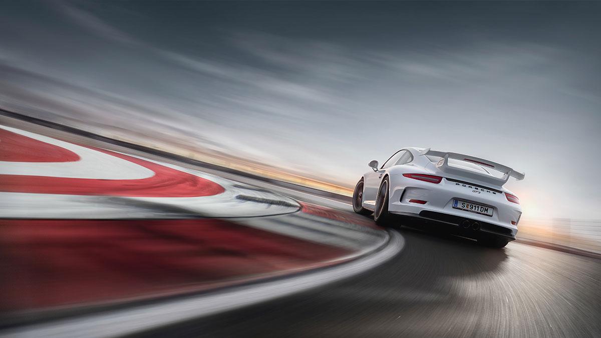 Vertriebscontrolling: Anwenderbericht Porsche – Schnelle Analysen zu ...