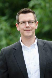 Markus Eisenblätter