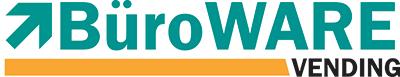 BüroWARE Logo