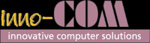 inno-COM-Logo-2014