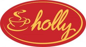 Holly-logo