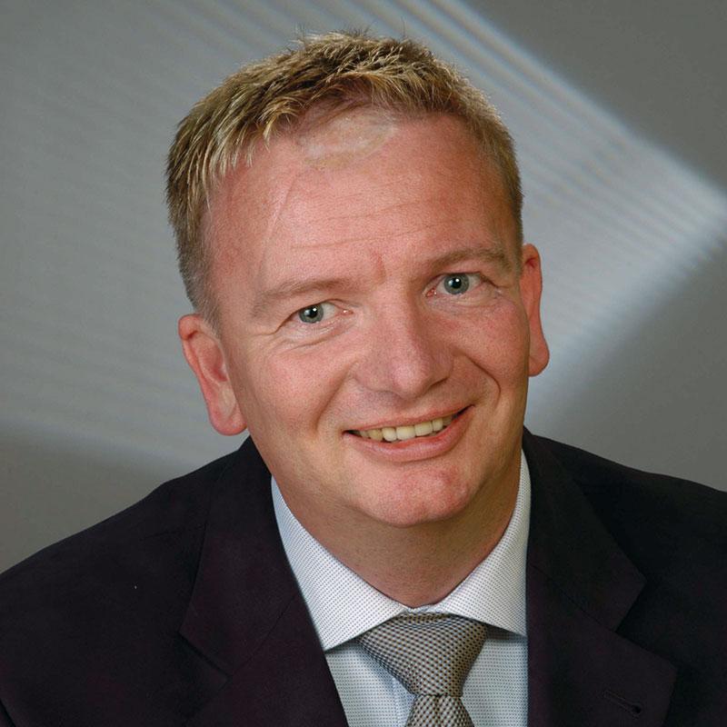 Joachim Bock Stadtwerke Niebüll