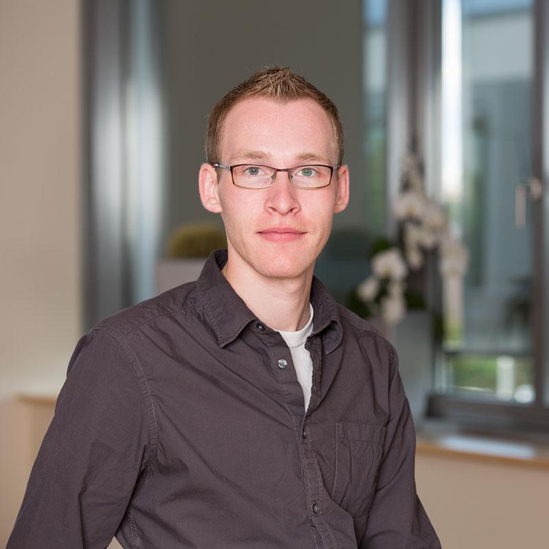 Mathias Cammann SW Winsen Luhe