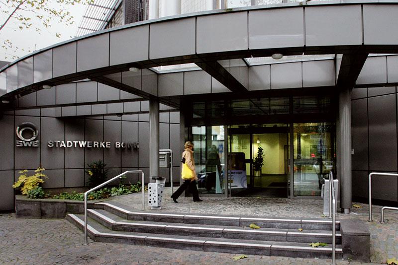 AWB-SWB-Energie-und-Wasser-Eingang