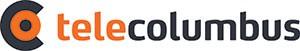 AWB Telecolumbus Logo