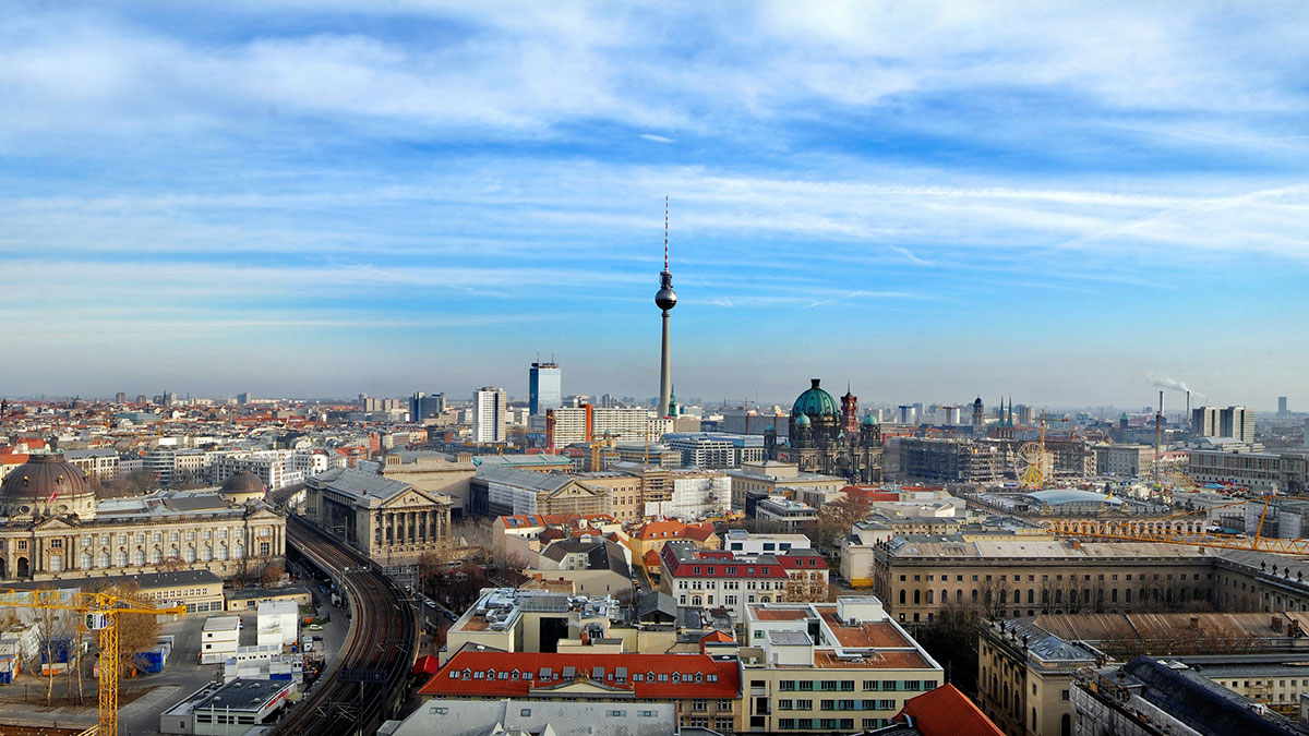 AWB Tele columbus Titel Berlin