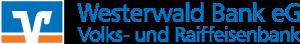 AWB-Westerwald-Bank-Logo
