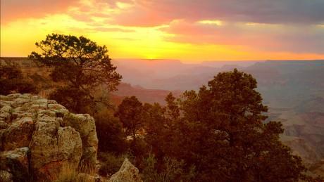 AWB-outdoorartikel24-titelbild