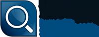 IZ-humanIT-Logo