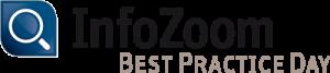 InfoZoom-Logo-BPD