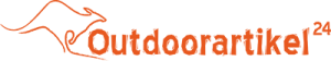 Logo_Outdoorartikel24