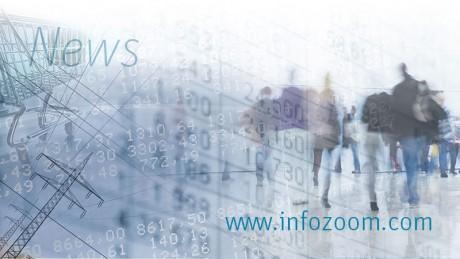 InfoZoom-News