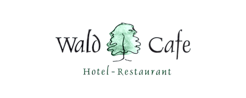 waldcafe Logo