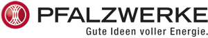 Pfalzwerke-Logo