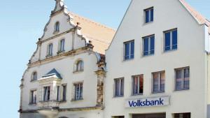 AWB-VB-Forchheim-Hauptstelle