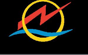 SW-Herborn-Logo