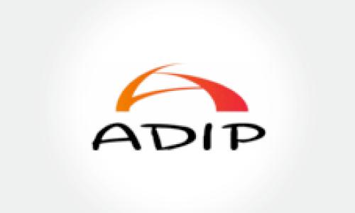 adip Logo