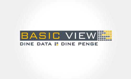 Basic View