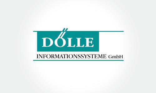 Logo Dölle