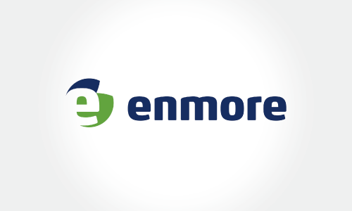 Enmore Logo