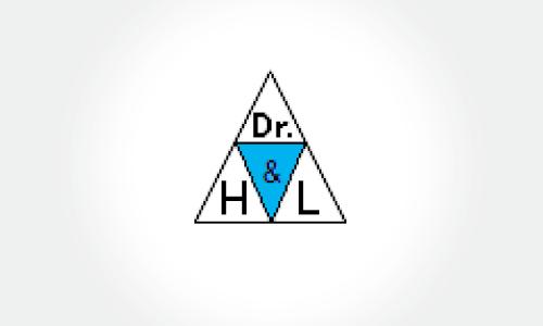 Logo Dr H & L