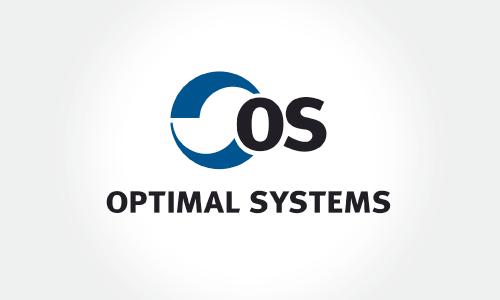 Optimal Systems Gmbh Infozoom