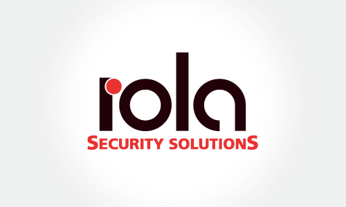 rola security solutions