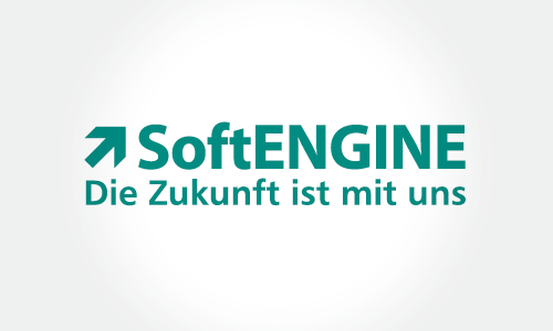 Logo Softengine