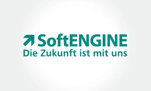 Logo Softengine