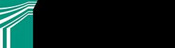 Fraunhofer-Logo-70
