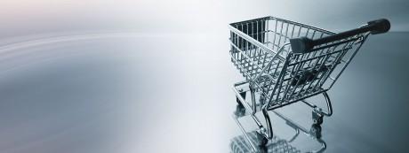 Slider-e-commerce