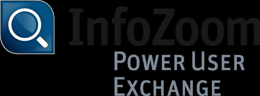 InfoZoom PUX