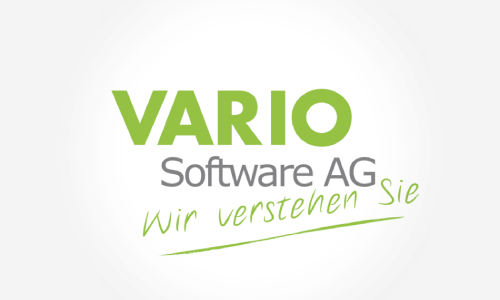 Software partnersuche