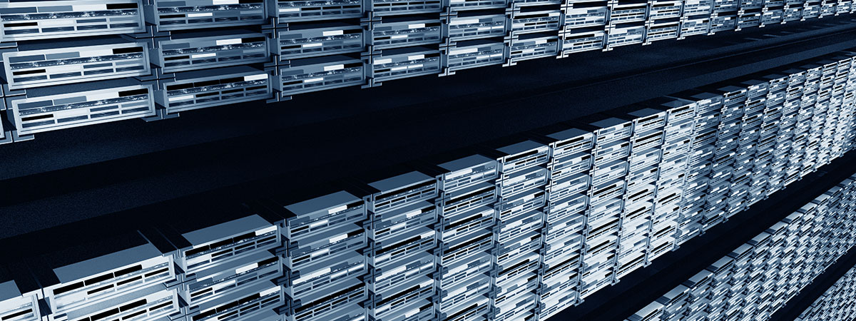 Titelbild Datenqualität