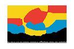 Logo Stadtwerke Herborn