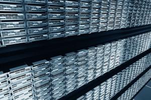 InfoZoom Datenqualität