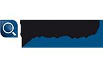 InfoZoom-Logo-mit-Claim-DE-RGB
