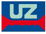 uez-luelsfeld-logo