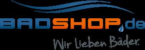 Badshop-logo