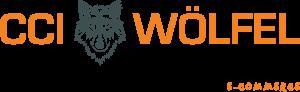 CCI-Woelfel-Logo