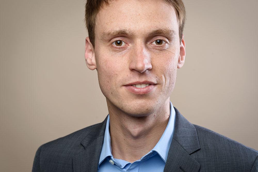 Thomas Flöter